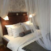 Guest house Mediterranea