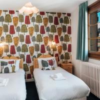 Hotel L'Aubergade