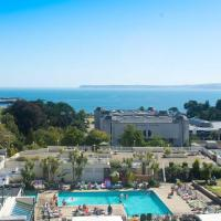 TLH Carlton Hotel And Spa (TLH Leisure Resort)