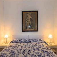 Apartamento Piamonte