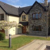 Lough Rynn Rental