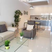 Apartment Playa Elisa Ground Floor