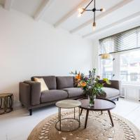 Short Stay Group Jordaan Harlem Serviced Apartments