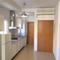 Apartmento Carbonero