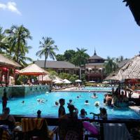 Jayakarta Resort Apartments