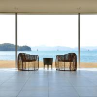 Shodoshima International Hotel