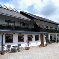 Guesthouse Zima