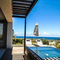 Carlos Bay Luxury Penthouse by Dream Escapes