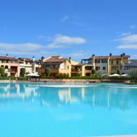 Garda Resort Village-Holiday Rentals
