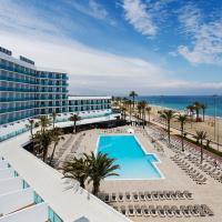 Booking.com: Hoteles en La Envía. ¡Reserva tu hotel ahora!