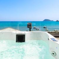 Pearl Luxury Living