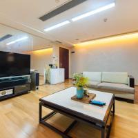 Duowei Apartment Hotel