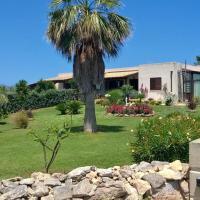 Guesthouse Egusa