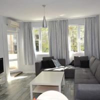 Ivet Apartment