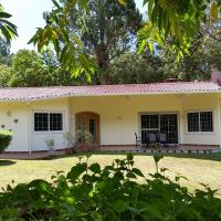 Las Plumas Holiday Home Rentals