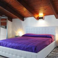 Hotel & Residence Europa