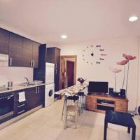 Apartment Downtown Sabadell