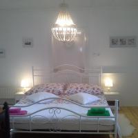 Apartment Lidija