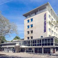 Mercure Dortmund Centrum