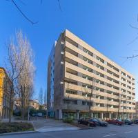 Serviced Apartments Boavista Palace