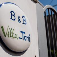 Villa Torù