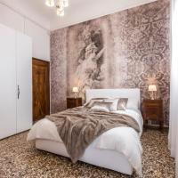 Rialto Design Boutique Apartment