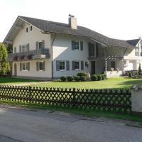 Appartement Bruckmeier