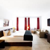 DORMERO Hotel Kelheim