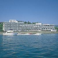 Ibusuki Kaijo Hotel