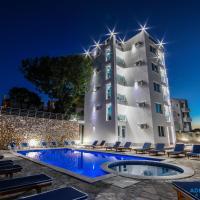 Adriatic Dreams Apartments