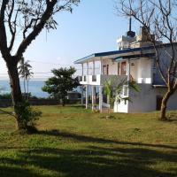 Masha Beach Inn