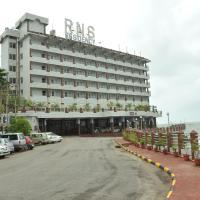 RNS Residency Sea View