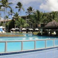 Marulhos Resort Flats
