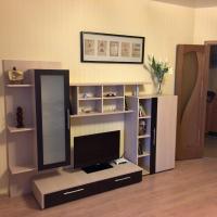 Apartment Antoshka