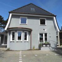 Appartementhaus Kogge
