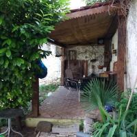 Apartment&Rooms Villa Globus Mostar