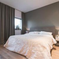 Luxury Apartment near Dusseldorf
