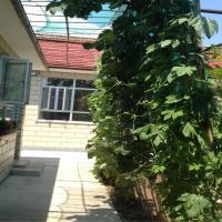 Beijing Longqingxia Hougenxi Farm Stay
