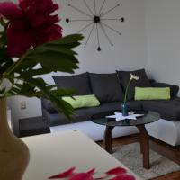 Apartment Luli