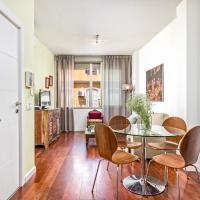 Apartamentos Victoria Premium