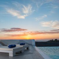 Azar Luxury Villas & Suites