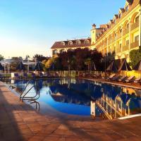 Los 10 mejores hoteles de Úbeda (desde € 44)