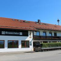 Hotel-Gasthof Kramerwirt