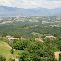 Montanari Agrivillage