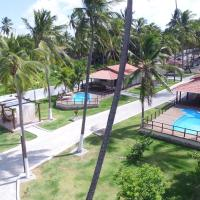 Country Club Pititinga