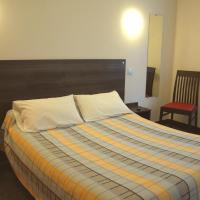 Hotel Printania