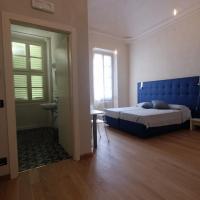 Palazzo Sacco Hostello Fossano