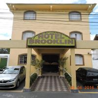 Hotel Brooklin