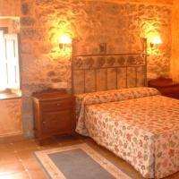 Booking.com: Hoteles en Siero. ¡Reserva tu hotel ahora!
