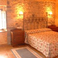 Booking.com: Hoteles en Llanera. ¡Reserva tu hotel ahora!
